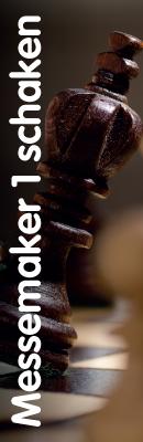 Messemaker 1
