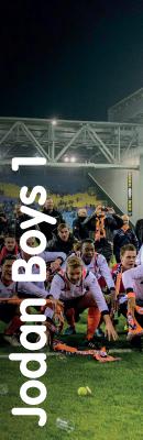 Jodan Boys 1